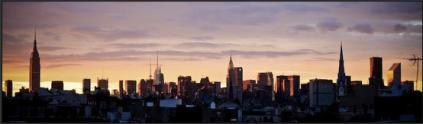 Screen shot 2014-03-25 at 3.54.42 PM